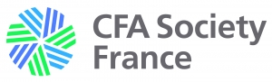 cfa-society-finance-training-sponsor