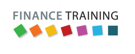 Finance Training Logo